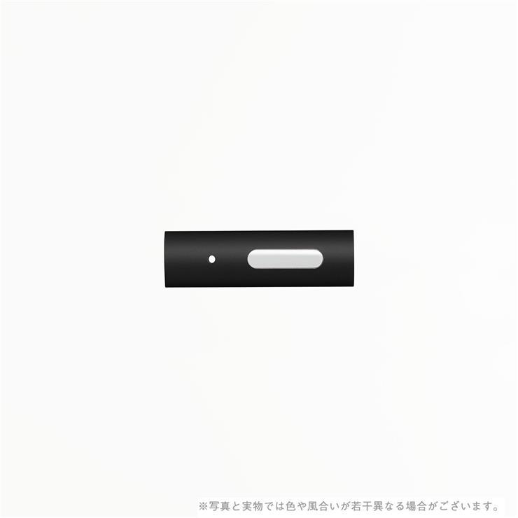 Ploom TECH+ カートリッジカバー<全10種>