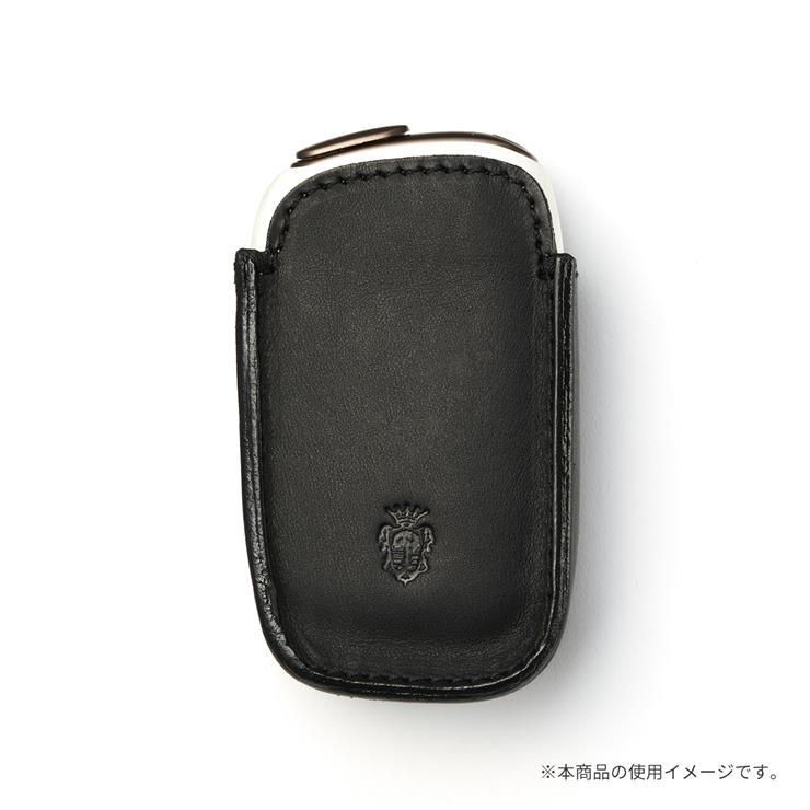 Felisi プルームエス 2.0 レザーカバー<全5種>